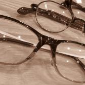 眼鏡ギャラリー01