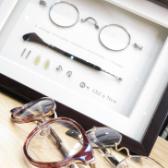 眼鏡ギャラリー02